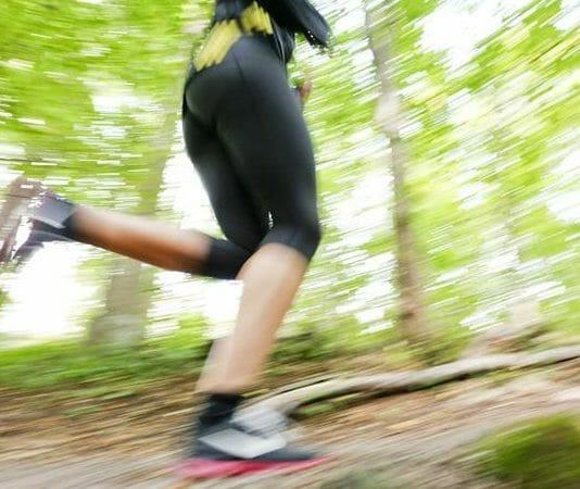 Motion på recept ger resultat visar ny rapport.