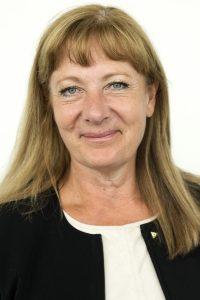 Ann-Charlotte Sundelin