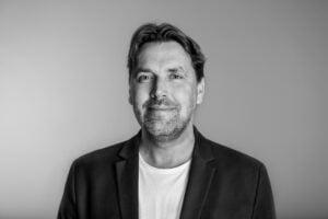 Anders Lygdman