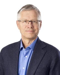 Jan Kilhamn.