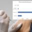 Diagram över planerade vaccinleveranser v 12
